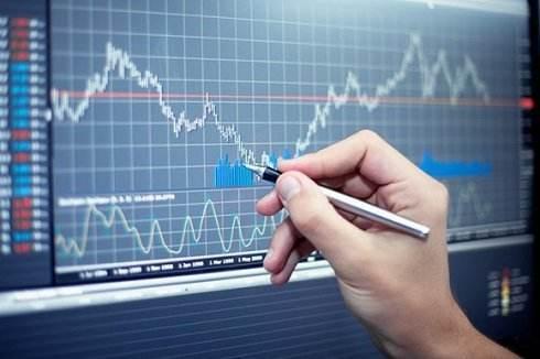 炒外汇和炒股票有什么区别?