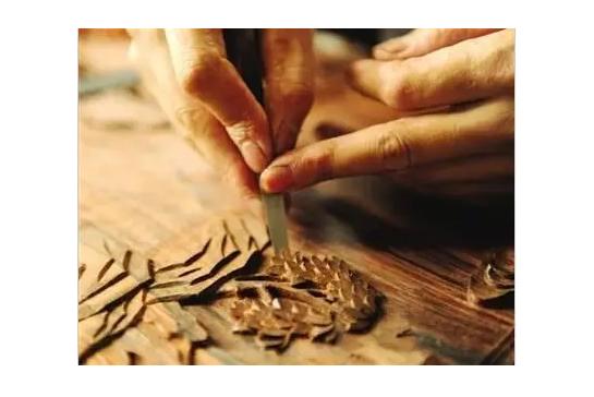 福音红木:一件红木家具,居然有那么多学问!