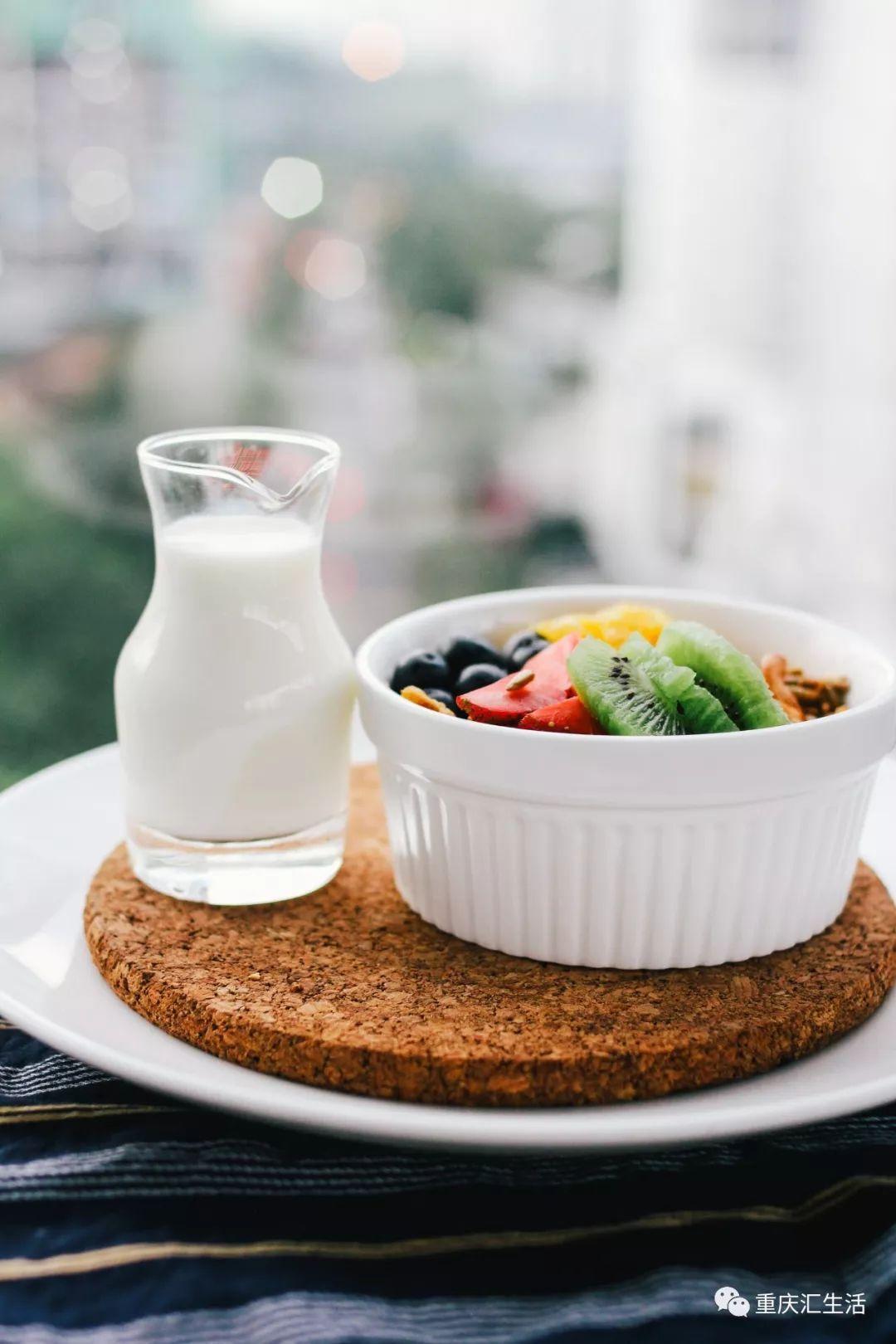 吃果酱会发胖吗,果酱有什么营养价值-乐哈健康网