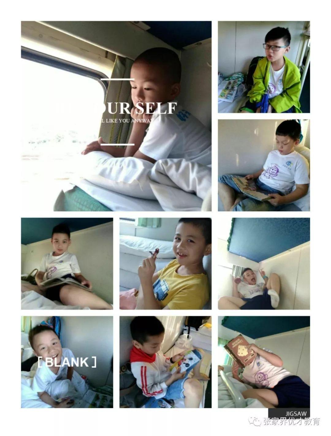 脑梗晚上睡不着的原理_如何让新生儿睡好觉   督促宝宝规律睡眠   尤其夜间安静时较为明显   婴儿不会表达   只能靠哭闹不睡来引起父母注意