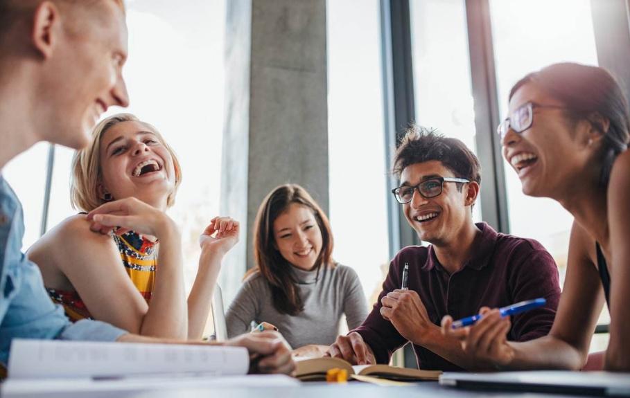 澳洲留学申请的优势和建议分别是哪些?值得一看哦!