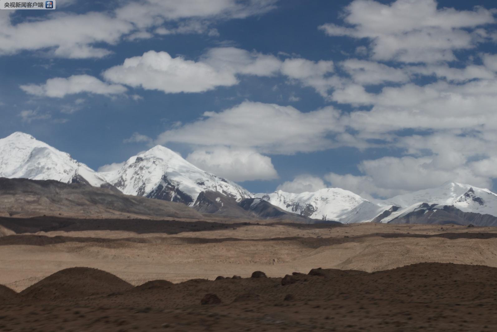 2012年新疆人口_砥砺奋进的5年·新疆篇森林草场成片拓展绿染新疆