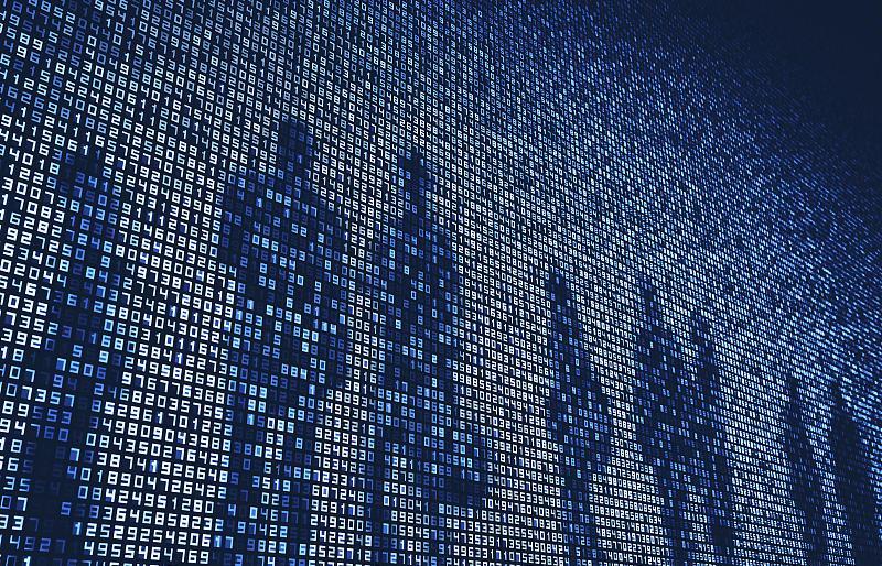 """互联网投资基金 AI公司""""云知声""""完成C+ 轮融资中国互联网投资基金领投"""