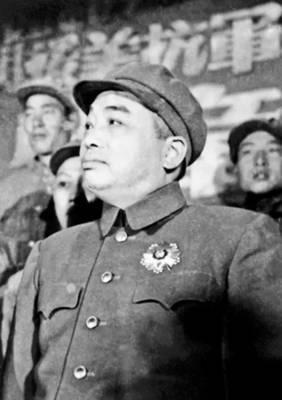 朝鲜战争,彭德怀与中朝领导人的分歧