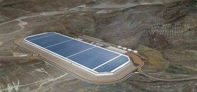 特斯拉来华建厂,给国内新能源市场鞭策还是震荡?