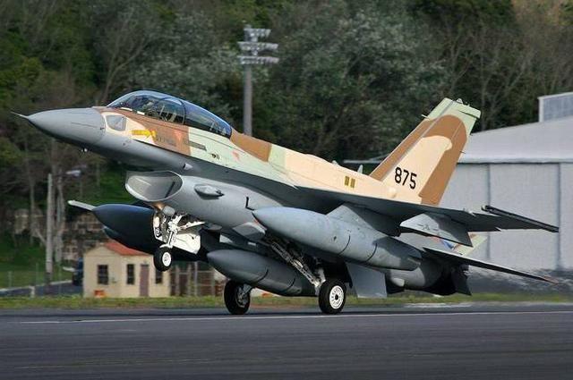主动出击!伊朗精锐攻击美盟友,击毙美军事顾问,美战机紧急支援
