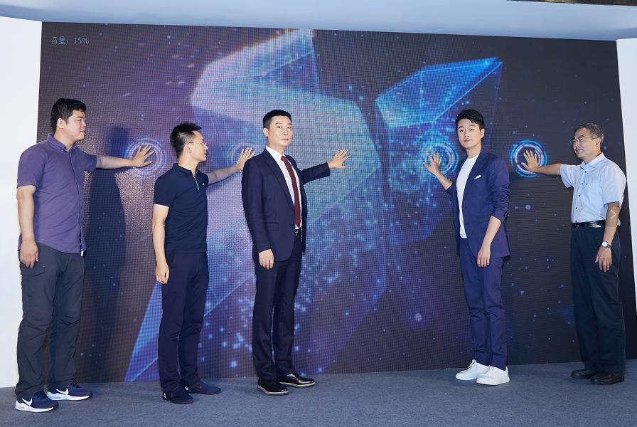 达内童程童美发起中国少儿编程节 童程在线借势亮相