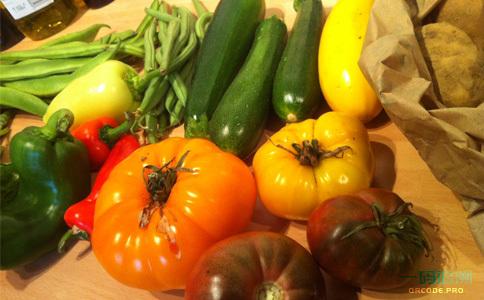 卖哪种蔬菜最赚钱?可追溯有机蔬菜好吗?