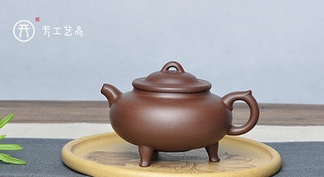 """紫砂壶只能泡一种茶吗?""""一壶事二茶""""是否可"""