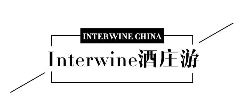 Interwine澳洲-新西兰酒庄深度体验之旅|南半球十月春光正盛,世界那么大,来一场说走就走的酒庄游