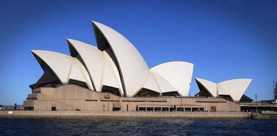 银川留学:澳洲留学申请的优势和建议,赶紧看过来!