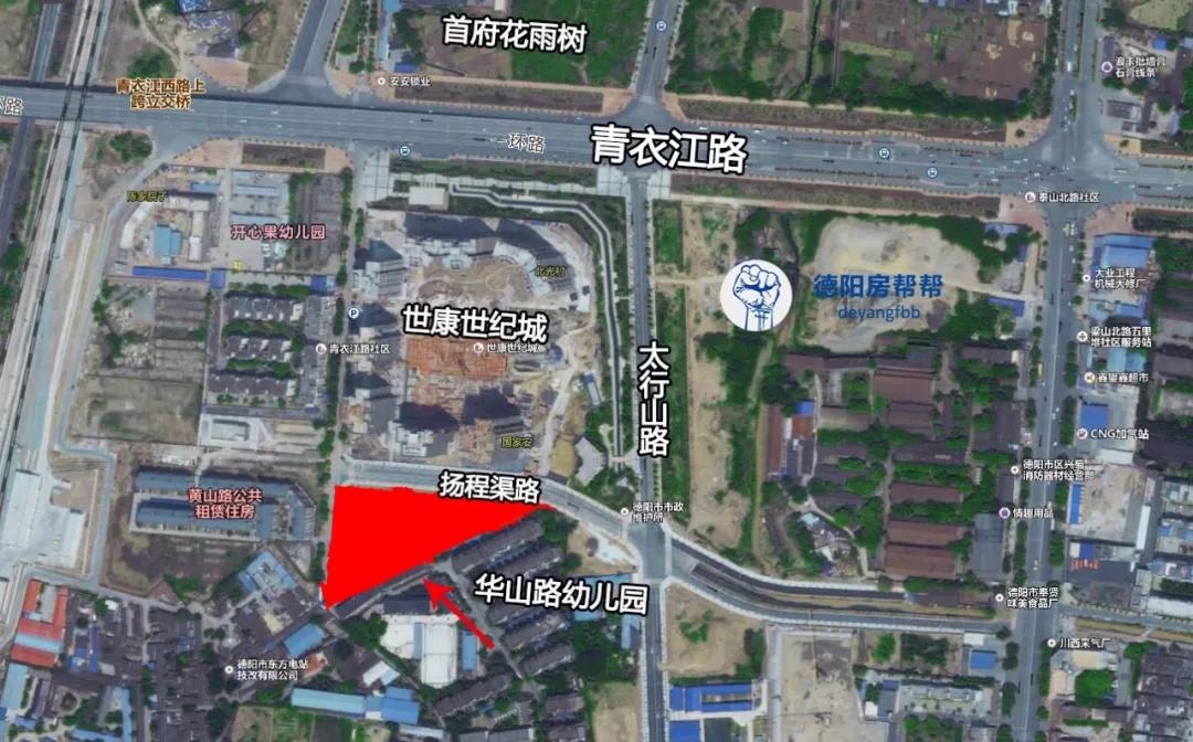 平面图设计图效果图1080_672南京城市建筑设计图片
