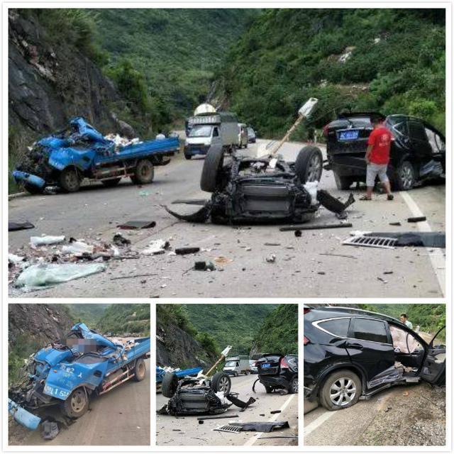 泗水7月8号车祸_盘点3个月内全球发生的8起惨烈车祸,拼完运气就是拼车了_搜狐 ...
