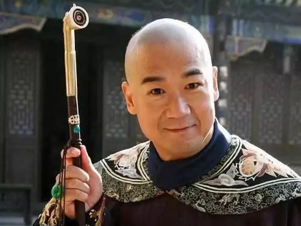 清朝纪晓岚65时娶了一个小妾,没两年小妾就死了