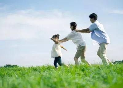 一场伟大的教育, 莫过于让孩子浑身都是幽默细胞!