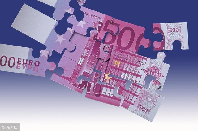 [原創]鄭州注冊公司需要繳納的八項稅(圖)