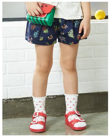 BREEZEsquare 打造朋友圈里最时尚的宝贝
