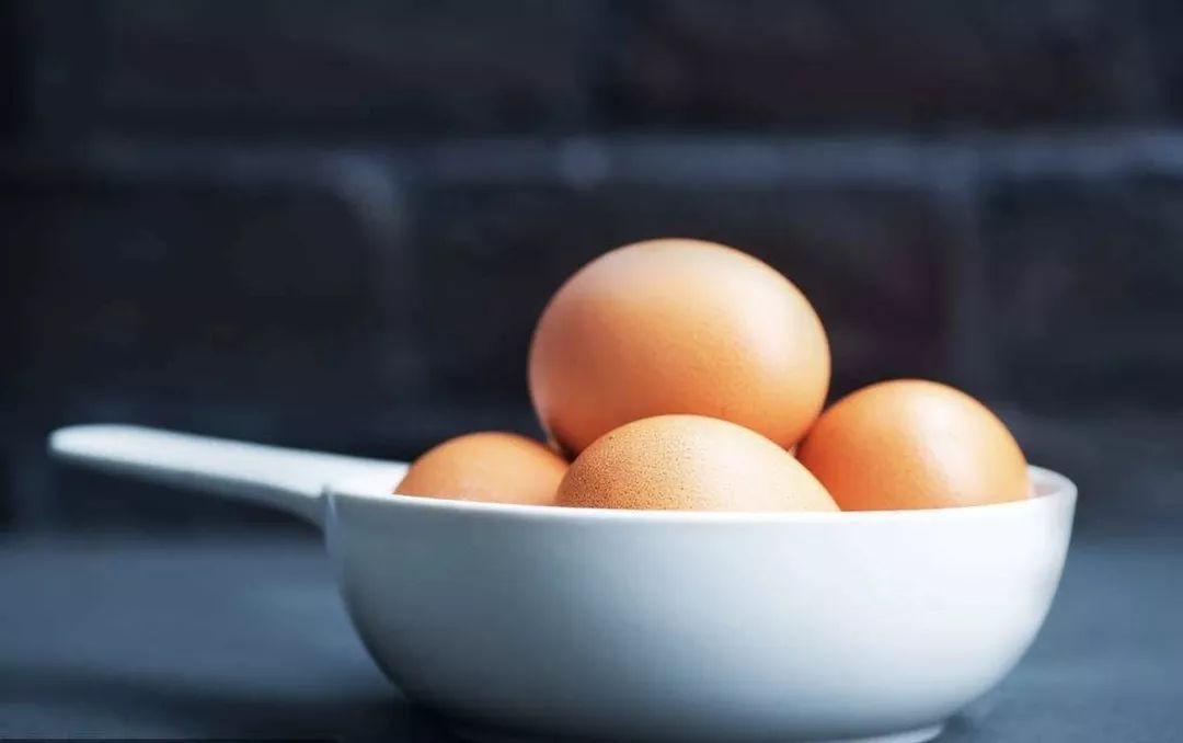 """""""毒鸡蛋""""事件的罪魁祸首:氟虫腈"""