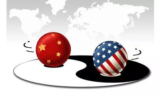 赴美留学会被贸易战阴云笼罩吗