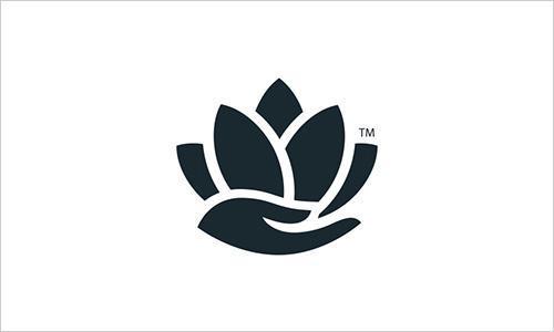 精彩企业创意简约logo设计,企业必备设计!