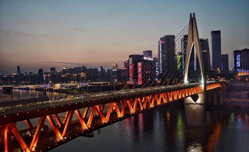2018中国人口最少省份_电子支付走进中国人口最少的乡