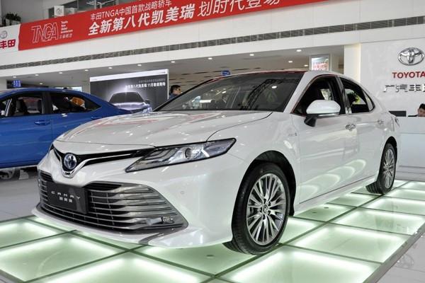 上半年哪款新能源车卖得最好?_快乐十分2.3.5.8组合