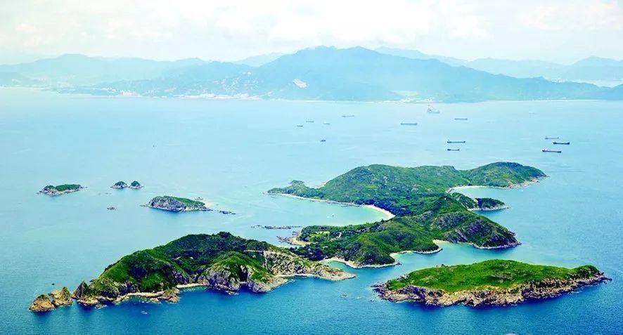 解救酷暑!广州周边这些避暑圣地带你清凉一夏!(图23)