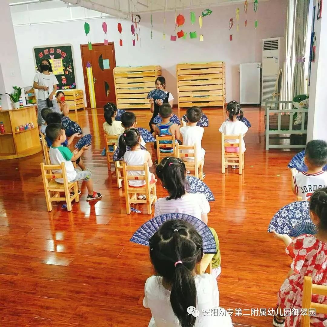 音乐游戏,儿歌,打击乐合奏等节目向广大家长展示一学期以来幼儿在健康