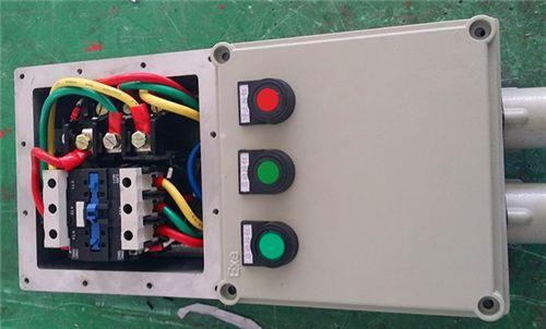 电气百科:大电机软启动和变频启动的主要作用