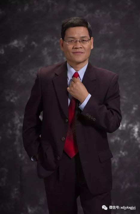王洪才:论大学传统教学与大学创新教学