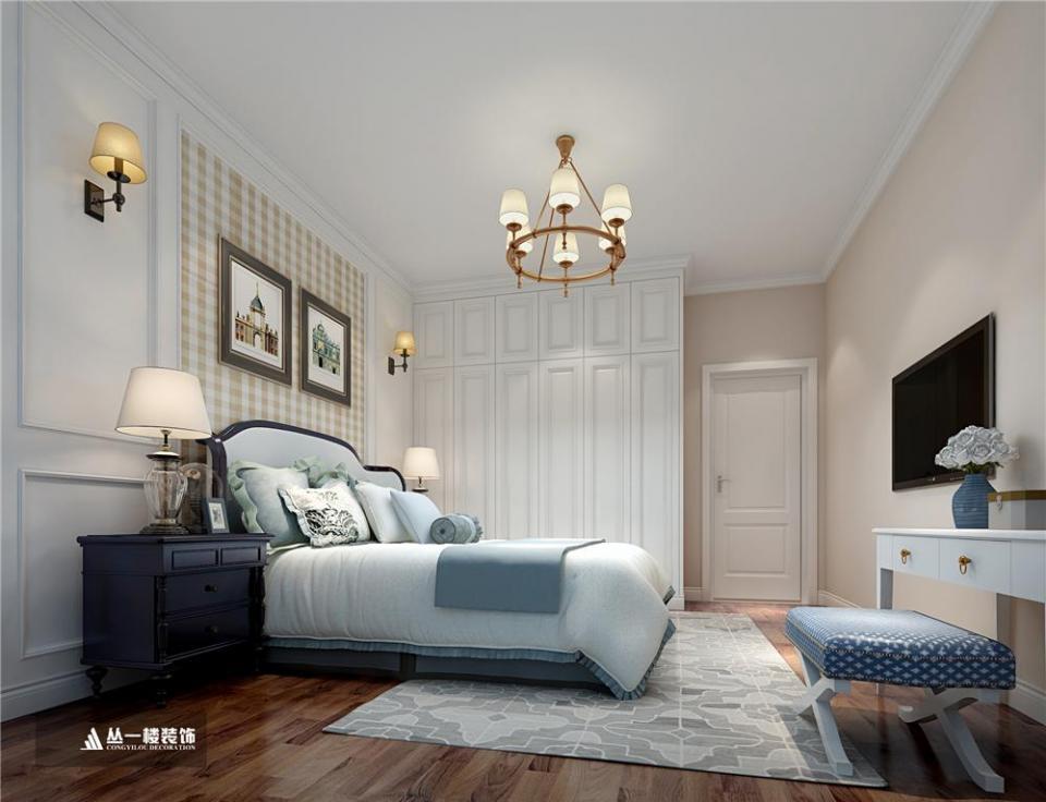 图像朝阳户型城世纪:三室两厅方案:106平其他面积的两个均有设计师canvas上绘制中央户型图片