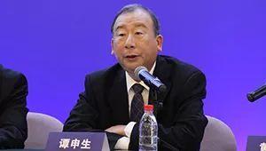 2012我国人口现状_凯普康老年事业007中国人口结构老龄化现状与其中蕴藏的巨大