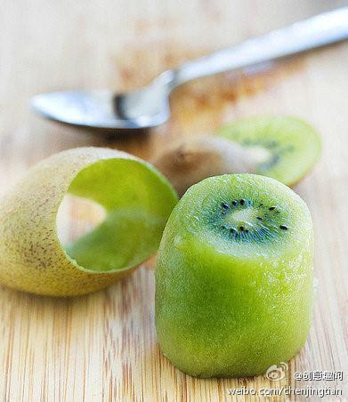 [原创]各种水果的吃法,别说你都会了!(图)