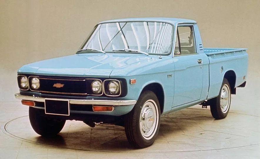 41秒卖出一台的福特F150为什么美国皮卡能从农村