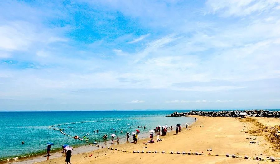 解救酷暑!广州周边这些避暑圣地带你清凉一夏!(图19)