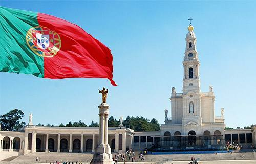 办理葡萄牙需要哪些文件,葡萄牙居留办理文件清单