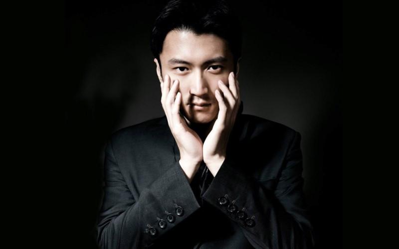 《中国好声音》谢霆锋:我从未改变,是你们一直聊王菲和张柏芝