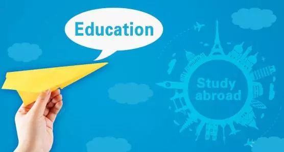 出国留学如何避免盲目跟风?