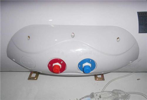 电热水器怎样防漏电?电热水器安装要注意什么?电热水器的安全?