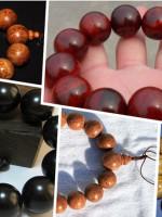 揭秘:27种珍贵手串的特殊养生功效