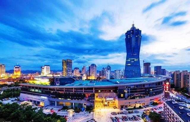中国人均最富的省_中国省地图