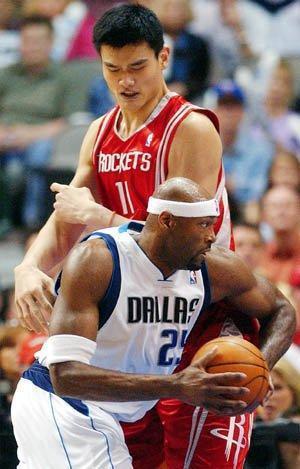 NBA球员的8大经典语录:大帝KD撩妹有绝招,乔丹的鸡汤最浓