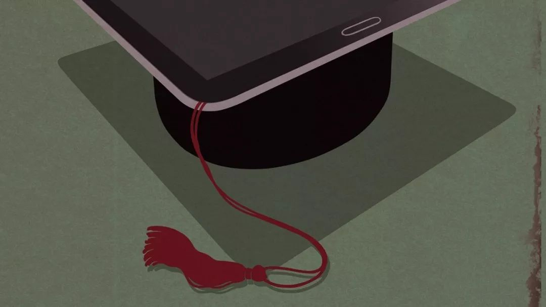 大学里哪些经历让你觉得自己厉害了?