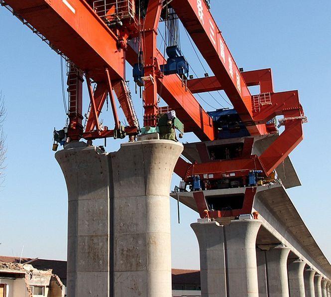 京沪高铁准备上市,美国公司却要在贵州建时速超1000公里高铁,砸场的来了?