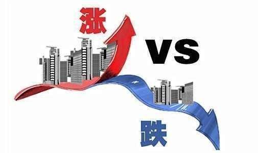 房地产gdp_马刺gdp(3)