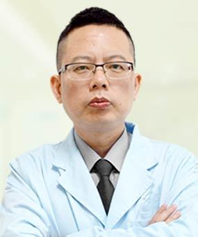 刘菲医师—上海虹桥医院中医(风湿)科