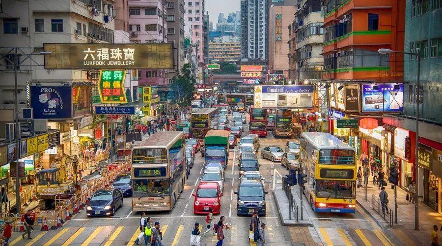 香港扫货千万别去这3个地方?看看你想知道的内幕……