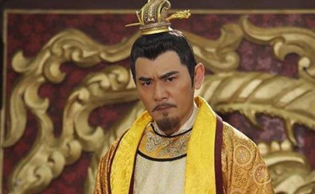 [原创]被低估的皇帝,粮食仓库放不下,他说了一句很多皇帝做不到的话!