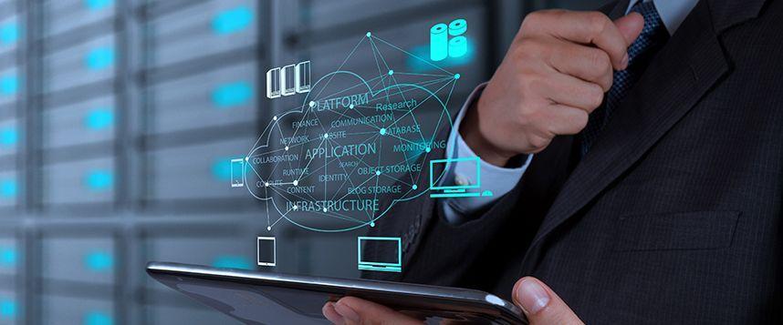 """星资讯丨""""创领未来 创享生活"""" ,三星Q9F引领中国消费电子行业发展最前沿"""