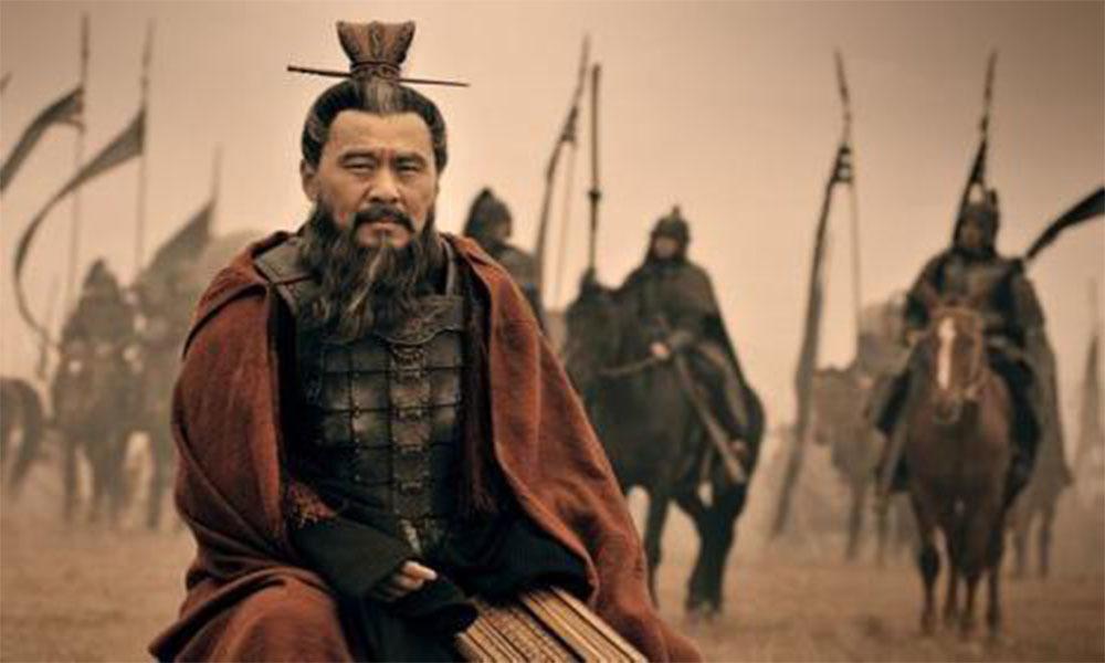 三国前期和后期,两位枭雄,想称帝,为什么最终他们没有成功?